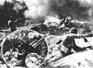 160727 - SK - Genialer Militärstratege und Sieg vom 27. Juli - 10