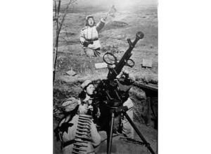 160727 - SK - Genialer Militärstratege und Sieg vom 27. Juli - 14