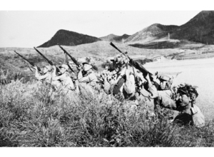 160727 - SK - Genialer Militärstratege und Sieg vom 27. Juli - 15
