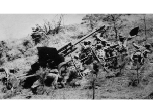 160727 - SK - Genialer Militärstratege und Sieg vom 27. Juli - 17