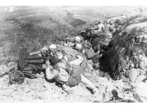 160727 - SK - Genialer Militärstratege und Sieg vom 27. Juli - 19