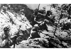 160727 - SK - Genialer Militärstratege und Sieg vom 27. Juli - 20