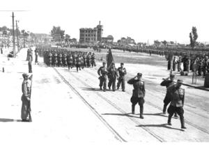 160727 - SK - Genialer Militärstratege und Sieg vom 27. Juli - 32