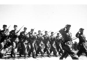 160727 - SK - Genialer Militärstratege und Sieg vom 27. Juli - 33