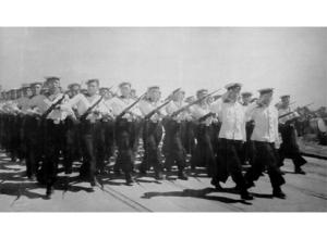 160727 - SK - Genialer Militärstratege und Sieg vom 27. Juli - 34