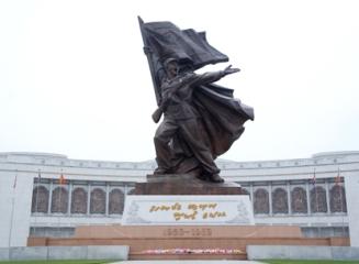 160727 - SK - Genialer Militärstratege und Sieg vom 27. Juli - 38