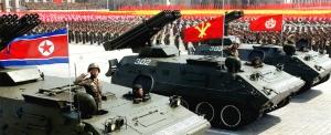 160909-sk-das-wuerdevolle-und-maechtige-sozialistische-korea-05