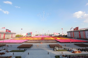 160909-sk-das-wuerdevolle-und-maechtige-sozialistische-korea-06