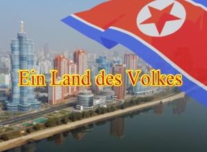 160909-sk-dvrk-ein-land-des-volkes-01