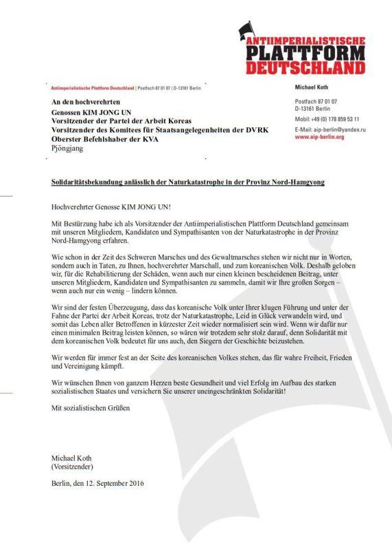 2016-09-12-kim-jong-un-solidaritaetsschreiben-fuer-unwetteropfer-end