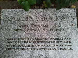 claudia-vera-jones-20160828-110334