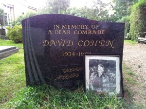 david-cohen-20160828-110127