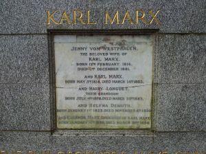 karl-marx-2-20160828-105658