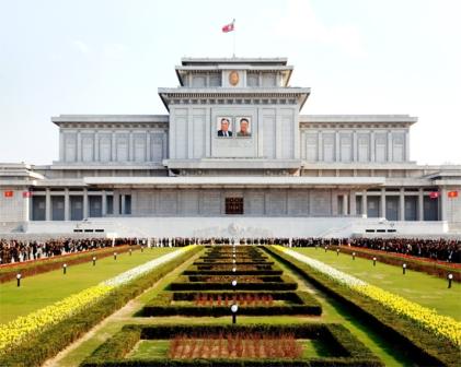 161008-sk-wunsch-des-volkes-03-genosse-kim-jong-il-wurde-am-8-oktober-juche-86-1997-zum-generalsekretaer-der-partei-der-arbeit-koreas-gewaehlt