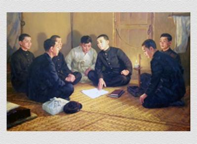161014-sk-90-gruendungstag-des-verbandes-zur-zerschlagung-des-imperialismus-vzi-02