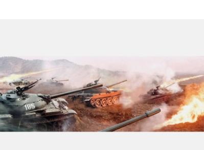 161014-sk-90-gruendungstag-des-verbandes-zur-zerschlagung-des-imperialismus-vzi-14
