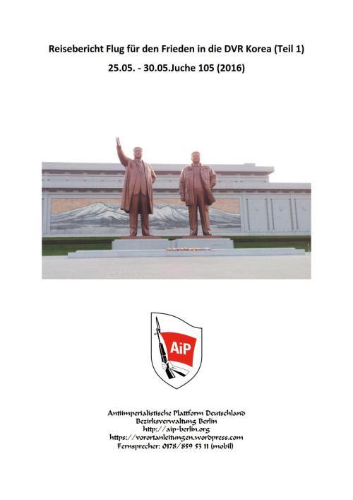 reisebericht-flug-fuer-den-frieden-in-die-dvr-korea-teil-1-komplett_1