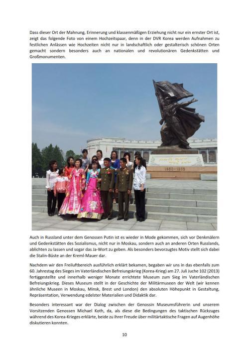 reisebericht-flug-fuer-den-frieden-in-die-dvr-korea-teil-1-komplett_12