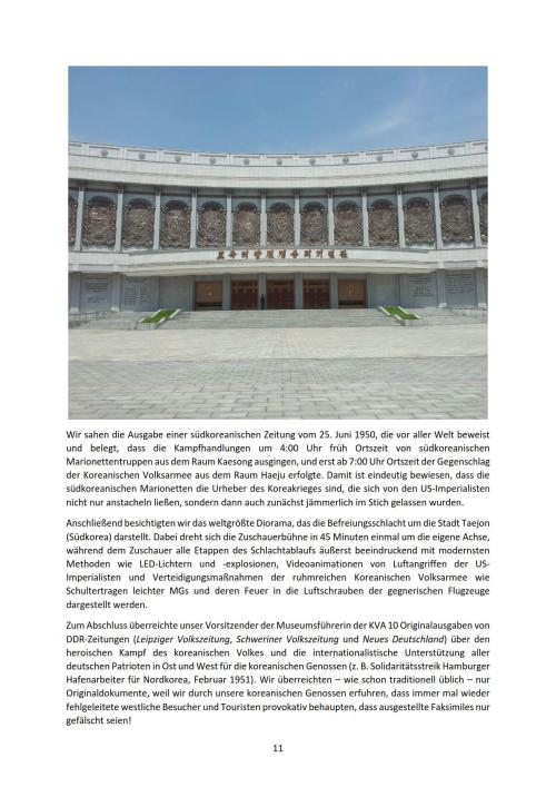 reisebericht-flug-fuer-den-frieden-in-die-dvr-korea-teil-1-komplett_13