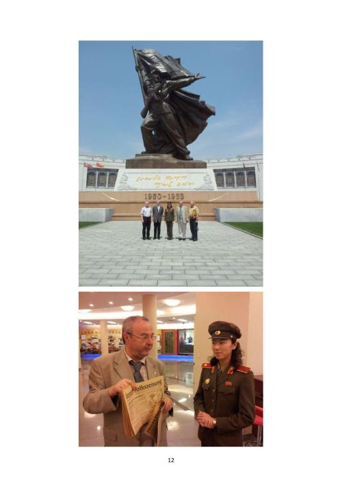 reisebericht-flug-fuer-den-frieden-in-die-dvr-korea-teil-1-komplett_14