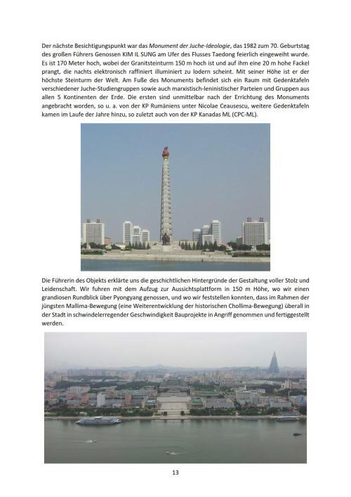 reisebericht-flug-fuer-den-frieden-in-die-dvr-korea-teil-1-komplett_15