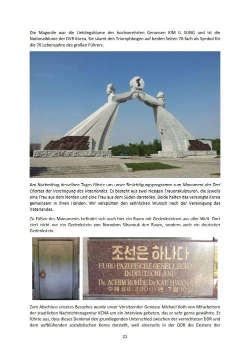 reisebericht-flug-fuer-den-frieden-in-die-dvr-korea-teil-1-komplett_23