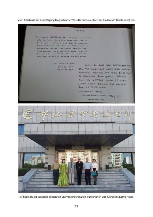 reisebericht-flug-fuer-den-frieden-in-die-dvr-korea-teil-1-komplett_25