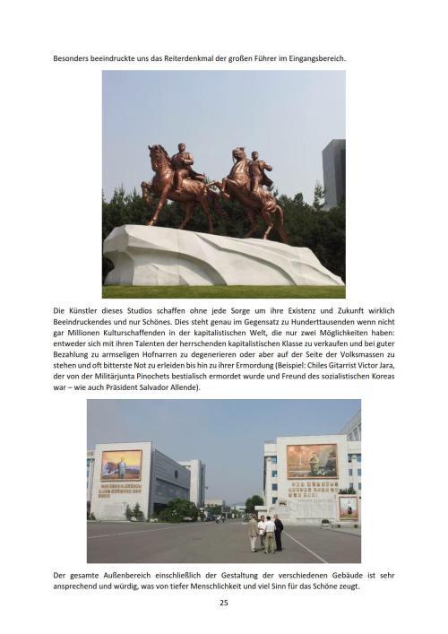 reisebericht-flug-fuer-den-frieden-in-die-dvr-korea-teil-1-komplett_27