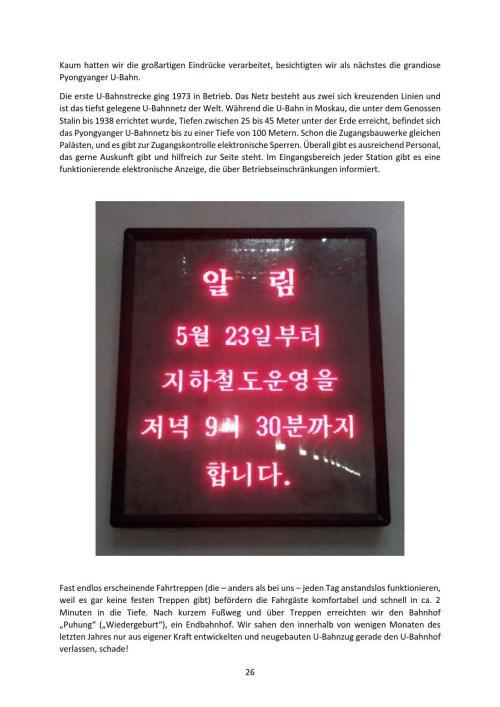 reisebericht-flug-fuer-den-frieden-in-die-dvr-korea-teil-1-komplett_28
