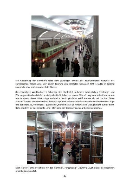 reisebericht-flug-fuer-den-frieden-in-die-dvr-korea-teil-1-komplett_29