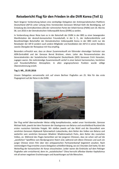 reisebericht-flug-fuer-den-frieden-in-die-dvr-korea-teil-1-komplett_3