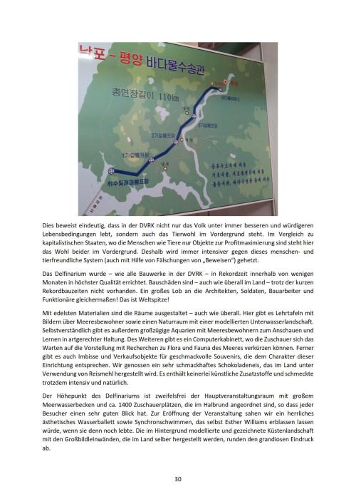 reisebericht-flug-fuer-den-frieden-in-die-dvr-korea-teil-1-komplett_32
