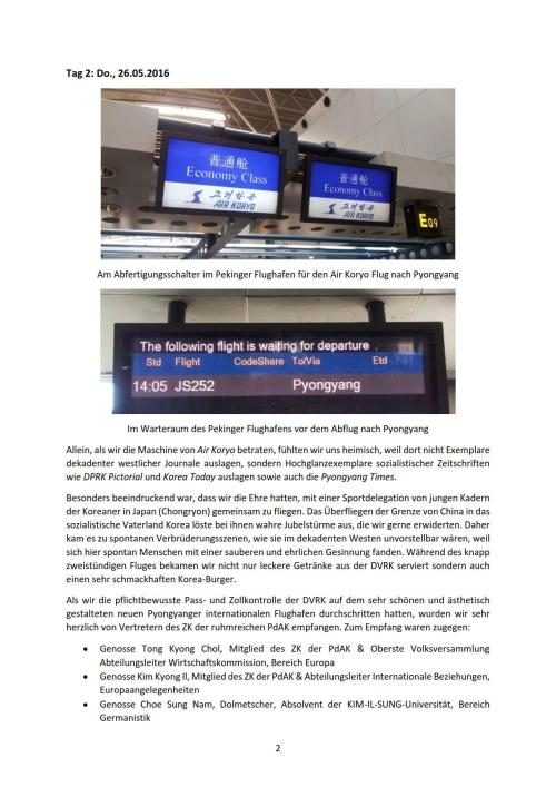 reisebericht-flug-fuer-den-frieden-in-die-dvr-korea-teil-1-komplett_4