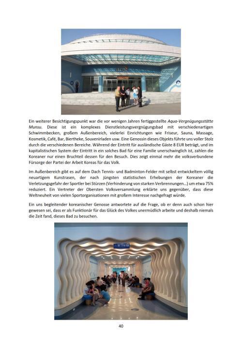 reisebericht-flug-fuer-den-frieden-in-die-dvr-korea-teil-1-komplett_42