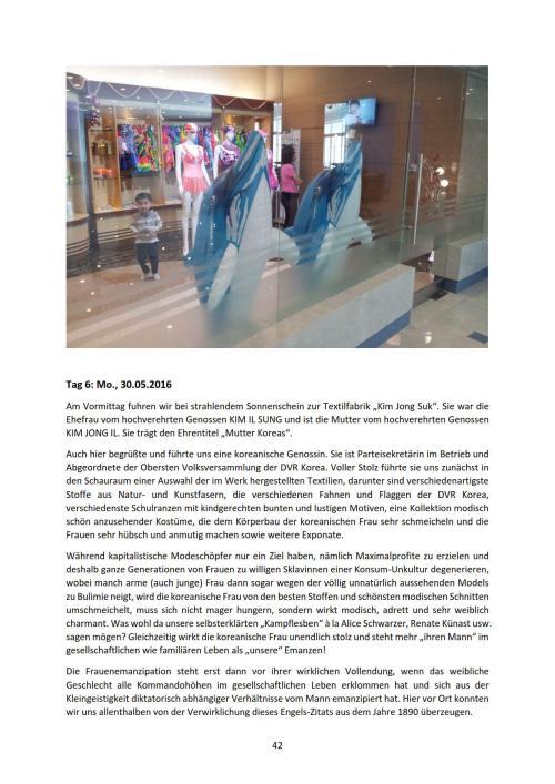 reisebericht-flug-fuer-den-frieden-in-die-dvr-korea-teil-1-komplett_44