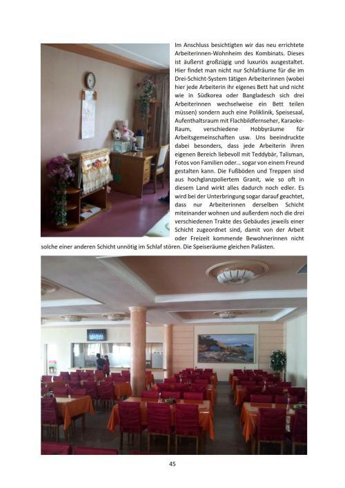 reisebericht-flug-fuer-den-frieden-in-die-dvr-korea-teil-1-komplett_47
