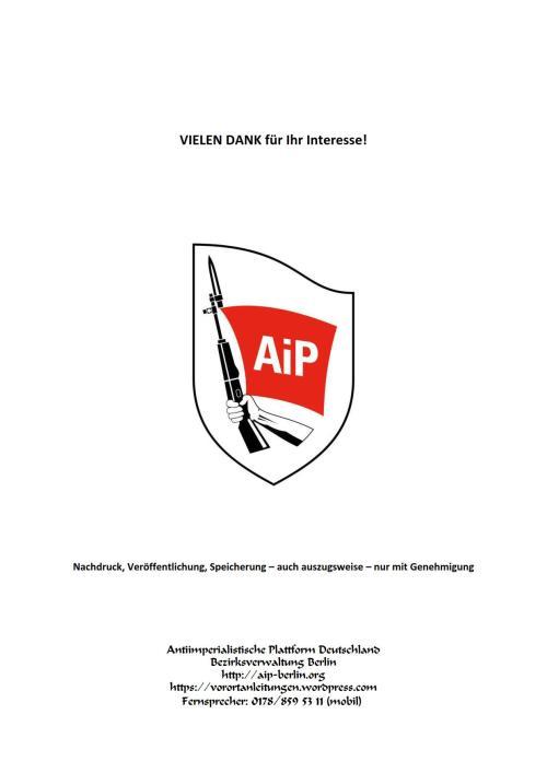 reisebericht-flug-fuer-den-frieden-in-die-dvr-korea-teil-1-komplett_50