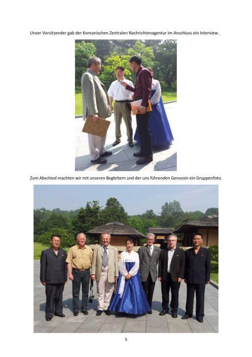 reisebericht-flug-fuer-den-frieden-in-die-dvr-korea-teil-1-komplett_7