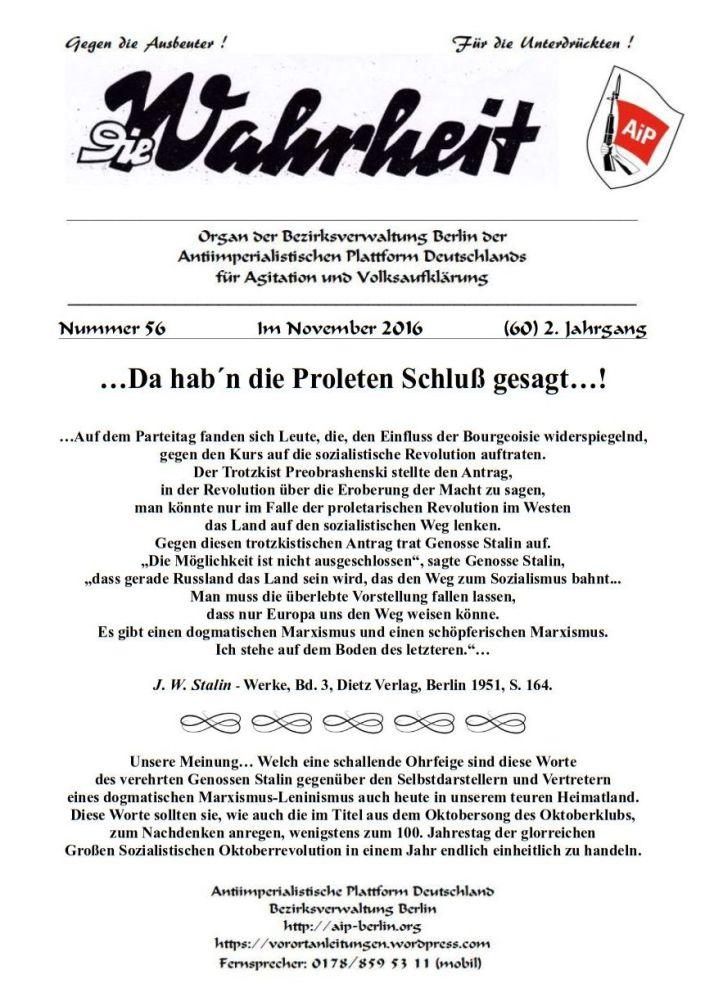 dw-056-oktoberrevolution-99-jahre