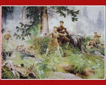 120922-sk-kim-jong-suk-das-edle-leben-einer-grossen-revolutionaerin-03