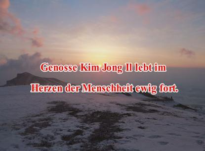 161217-sk-genosse-kim-jong-il-lebt-in-den-herzen-der-menschheit-ewig-fort-01