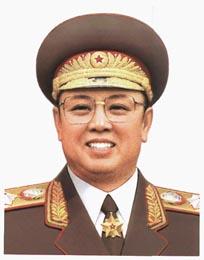 kim-jong-il-general-laechelnd