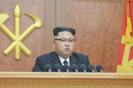 170101-sk-kim-jong-un-neujahrsansprache-%ea%b9%80%ec%a0%95%ec%9d%80-%ec%8b%a0%eb%85%84%ec%82%ac