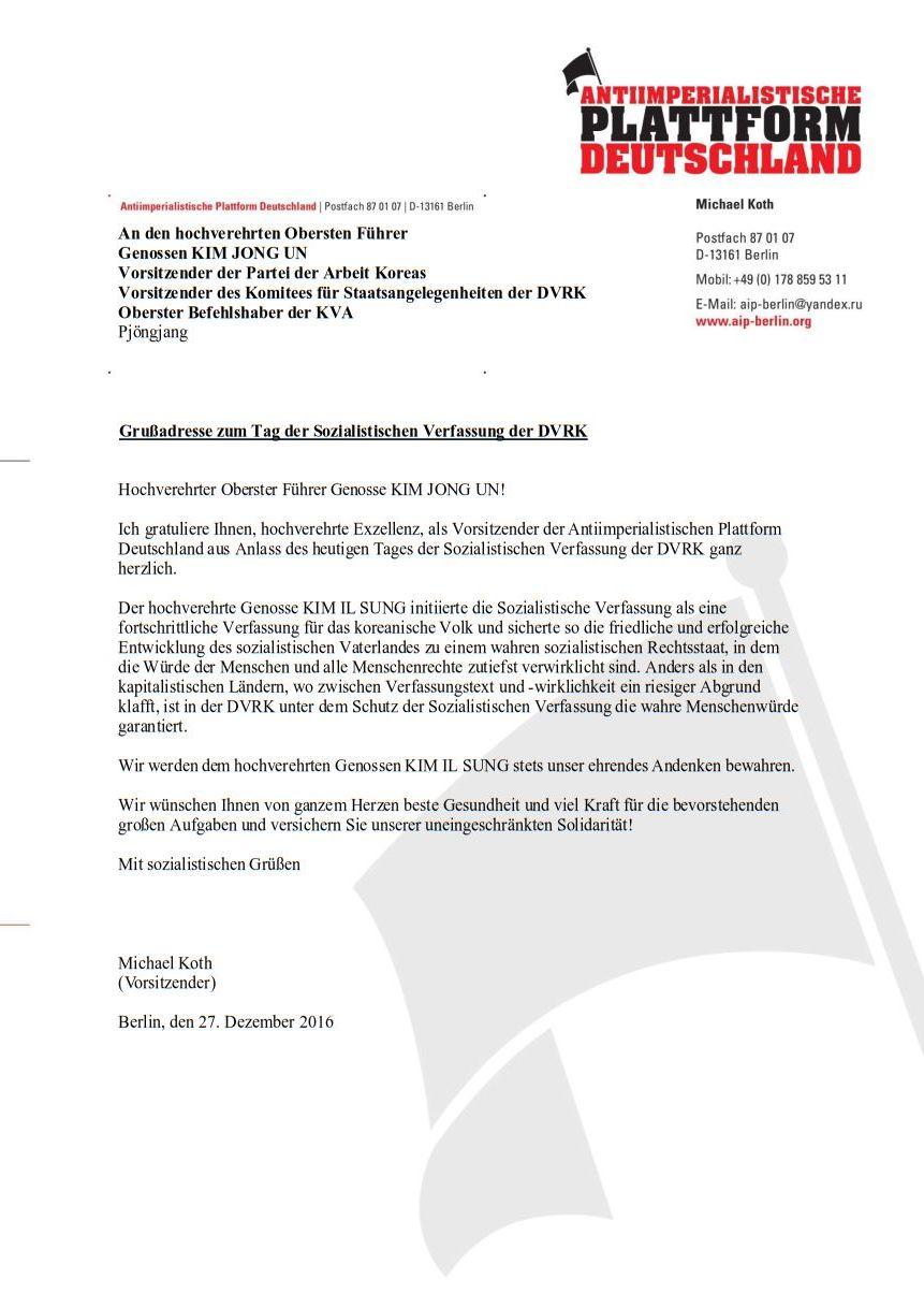 2016-12-27-kim-jong-un-grussadresse-zum-tag-der-sozialistischen-verfassung-end