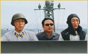 170216-naenara-kim-jong-il-patriot-aller-zeiten-056-kim-jong-il-gibt-den-matrosen-unvergleichlichen-mut-und-beherztheit-august-1973