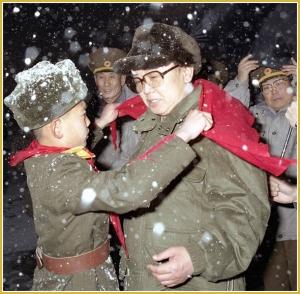 170216-naenara-kim-jong-il-patriot-aller-zeiten-067-in-der-revolutionsschule-mangyongdae-januar-1997