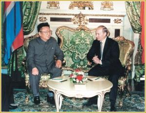 170216-naenara-kim-jong-il-patriot-aller-zeiten-079-waehrend-der-verhandlungen-mit-dem-praesidenten-wladimir-wladimirowitsch-putin-in-der-russischen-foederation-august-2011