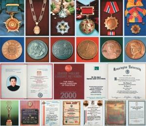 170216-naenara-kim-jong-il-patriot-aller-zeiten-094-orden-medaillen-preisurkunden-und-ehrentitel-die-kim-jong-il-aus-aller-welt-verliehen-wurden